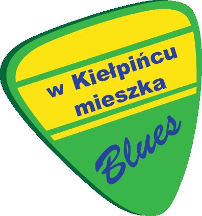 blues_logo