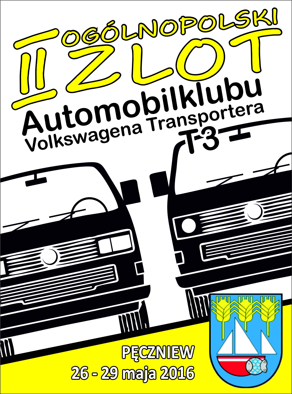 logo-zlotu-AT3